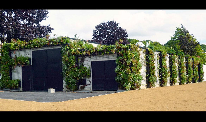 jardin-vertical-extensivo-le-havre