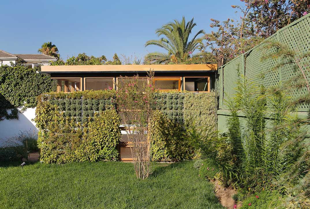 muros-verdes-techo-vegetal