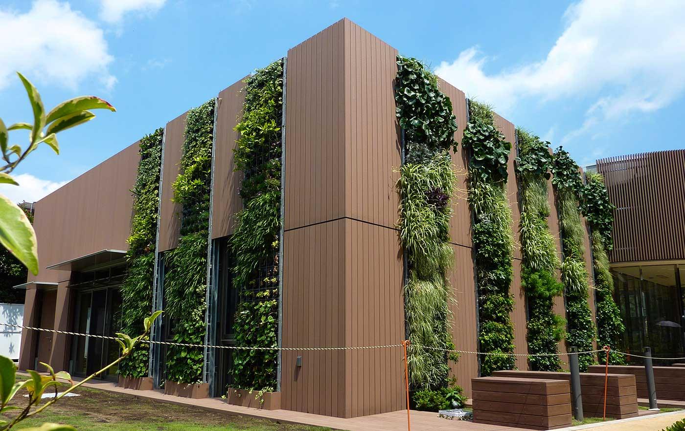 4-muros-verdes-japon